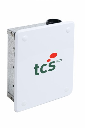 Device Controller (0-250 AC/DC)
